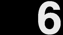 BMW Serie 6.